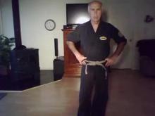 Coordination Set 1 & Principles of Motion
