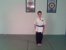 Xander Weaver #16 - Short Form #2 -Trickn